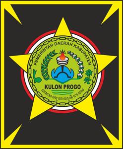 kecamatan-nanggulan